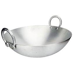 Frying Pan Supplier