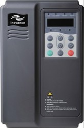 AC Invertor Drives