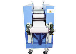 6 Inch Samosa Sheet Making Machine