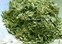 Moringa Dried Leaves Benefits