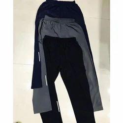 Men Attractive Track Pants