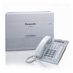 Panasonic KX-TES 824E Telephone System