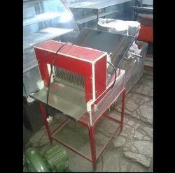 Table Top Model Bread Slicer