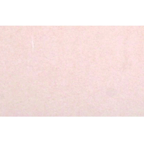 Makrana Plain Pink Marble Thickness 10 Mm Rs 145 Square Feet Rb Marble And Granites Id 19792465097