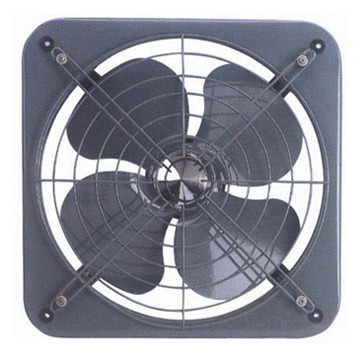 Image result for industrial fan
