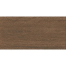GVT Wooden Finish Tile