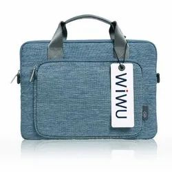 Gent Carrying Case 15.4