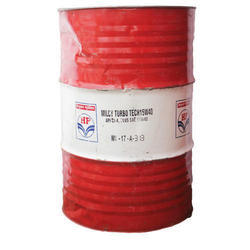 HP Hylube Milcy 30, Packaging Type: Barrel
