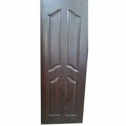 Foam Sheet Bathroom Door, For Home