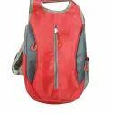 Aaon Bags Polyester Designer Backpack Bag