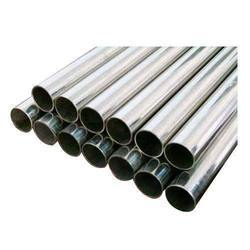 Monel 400 Pipe, Utilities Water And Food Products