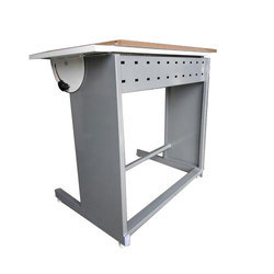 metal drafting table at rs 400 /square feet | drawing table - sri