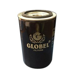 Globel Mild Steel Tata Sumo Oil Filter, For Automobiles