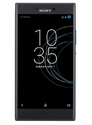 Sony Android Mobile