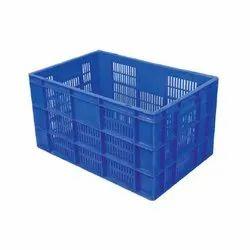 64325 TP Material Handling Crates