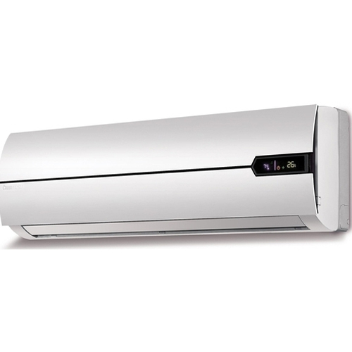 White Westinghouse Split Air Conditioner