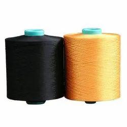Acrylic Regenerated Yarn