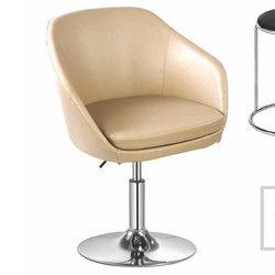 SPS-382 Bar Stool Chair