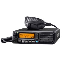 A120 VHF Air Band Transceiver