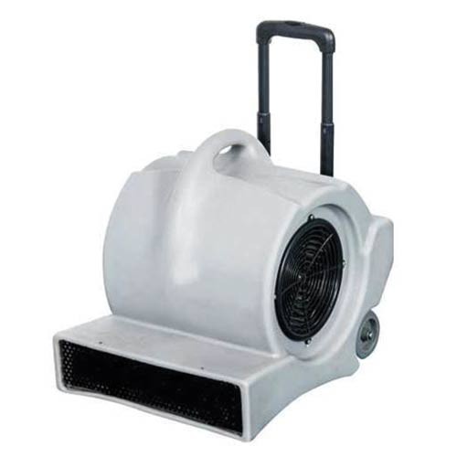 Hot Air 3 Speed Blower (SC-2900), 2900 Watt, Warranty: 1 Year