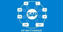 SAP TRAINING AND HR TRAINING