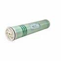 Hydranautics Membrane 8040