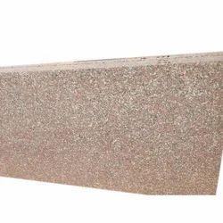 Granite In Secunderabad Telangana Granite Price In
