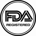 Import & Product Registration for Medical Device