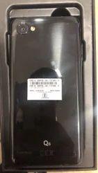 LG Q6 Mobile Phones