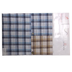 Classic Apparel Fabric