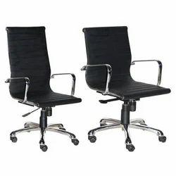 sleek chair manufacturers suppliers wholesalers