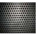 Perforated Sieves