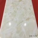 DB-175 Silver Series PVC Panel