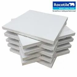 Thermal Roof Tiles - ROCOTILE