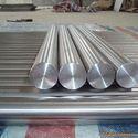 CP Grade 4 Titanium