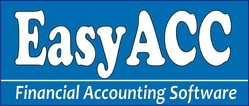 Easyacc Accounting Software