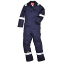 Men Polyester Work Wear