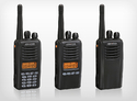UHF Digital WALKY TALKY