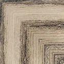 Sabian Travertino Dark Book Match Tile