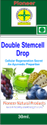 Double Stem Cell Drop 30 ml