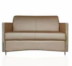 SSFISO 117 Two Seater Sofa