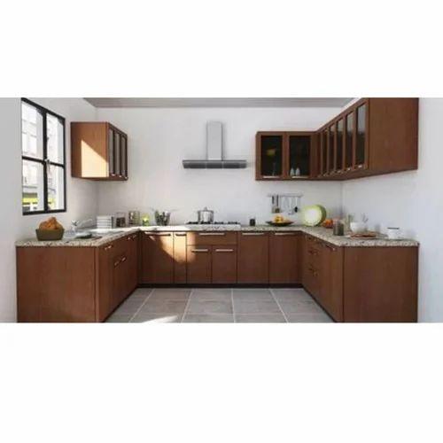 Modular Kitchen Designs In Delhi: Modular Kitchen Manufacturer From New Delhi