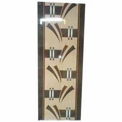 ARP Indoor FRP Laminated Door, For House