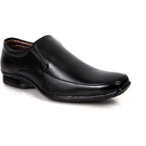 5ba3a6f6db850a Mens Without Lace Formal Shoes