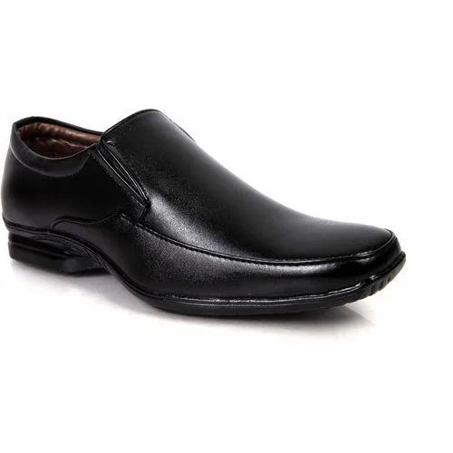 formal footwear for mens style guru fashion glitz