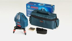 Bosch Laser Level GLL5-50X