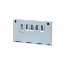 NV 400/500 Gas Detector