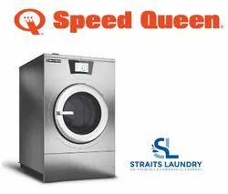 Speed Queen Quantum Touch Hardmount Washer Extractor
