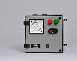 1 and 1.5 hp Single Phase Submarsible Motor Starter