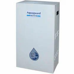 Aquaguard Reviva 50 LPH Basic Water Purifiers